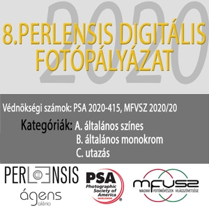 8 Perlensis Photosalon